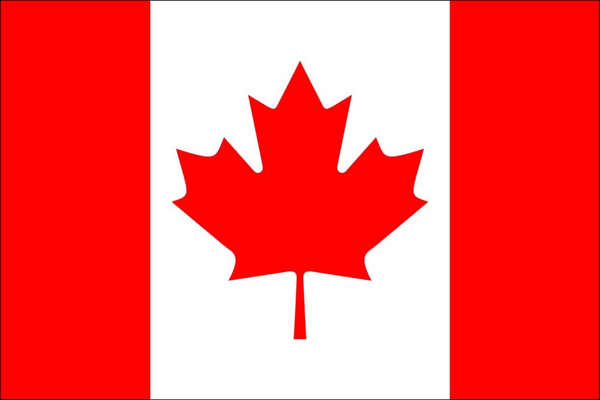 Canada-Ricardo-Brero