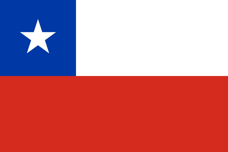 Chile-Ricardo-Brero
