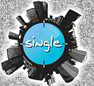 SingleFilm