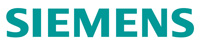 siemens_logo (1)