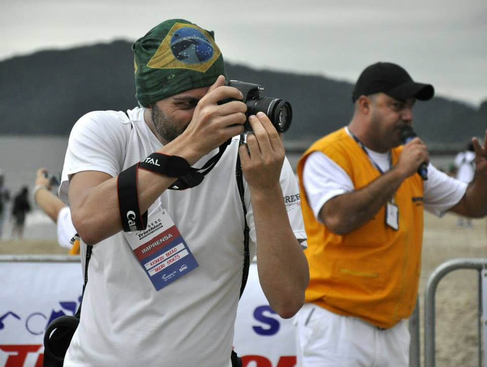 RicardoBREROfotografo3